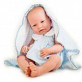 Кукла как Реборн