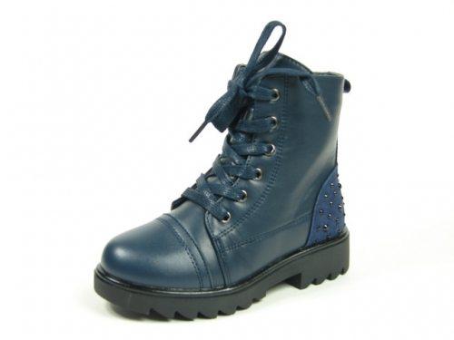 65f1c2a89cce2c Купить обувь Clibee в Украине |Oops-Baby