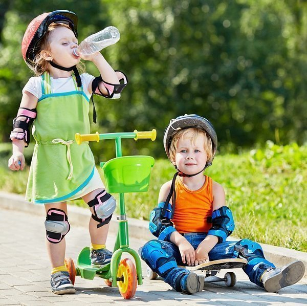 scooters-for-childs.jpg